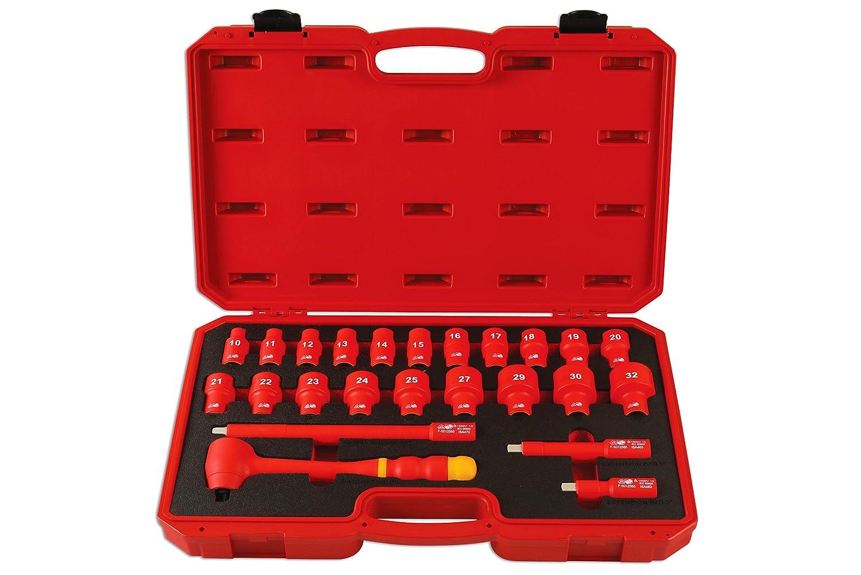 3676Amazon co ukCaramp; Motorbike Tools Laser Las6147 D9H2IWE