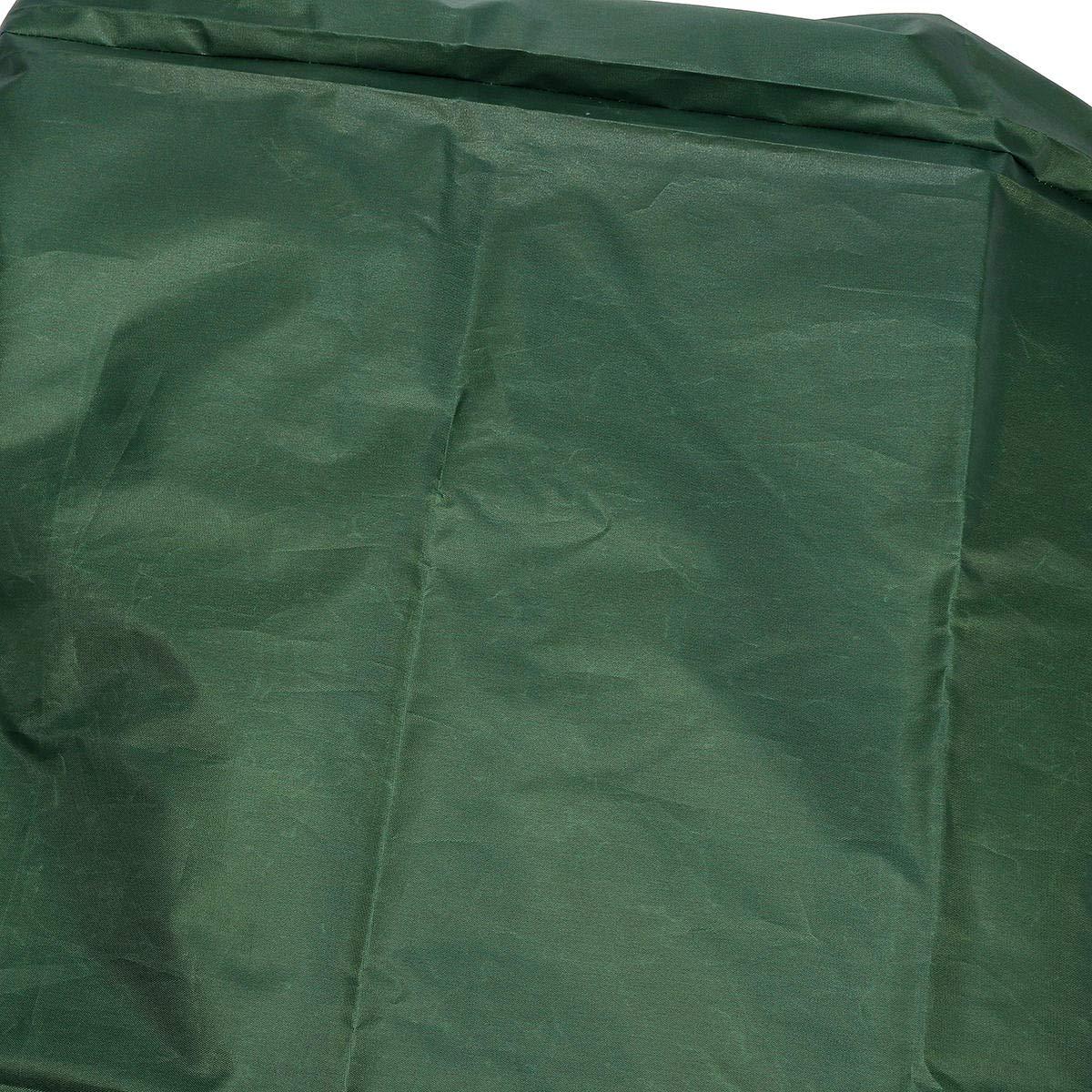 Garden Outdoor Furniture Cover - 1PCs