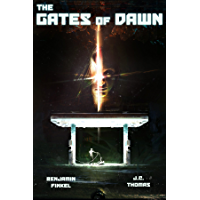 The Gates of Dawn (English Edition)