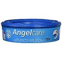 Angelcare ANG-014-00 Contributo al Pannolino Contenitore