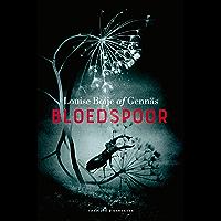 Bloedspoor (De Resistance-trilogie Book 1)
