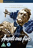 Angels One Five [DVD] [2015]
