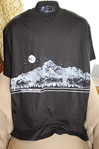 Bike In The Moon Women T-Shirt S-XXL Sizes Officially Licensed E.T