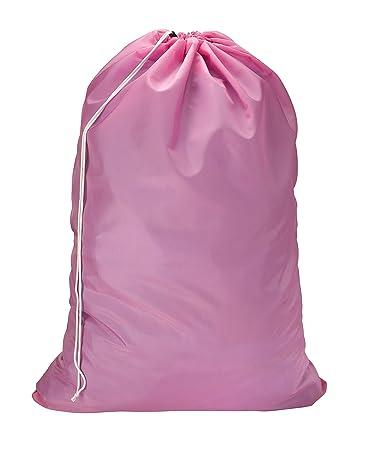 Amazon.com: Resistente bolsa comercial en tamaño ...