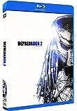 Depredador 2 - Blu-Ray [Blu-ray]
