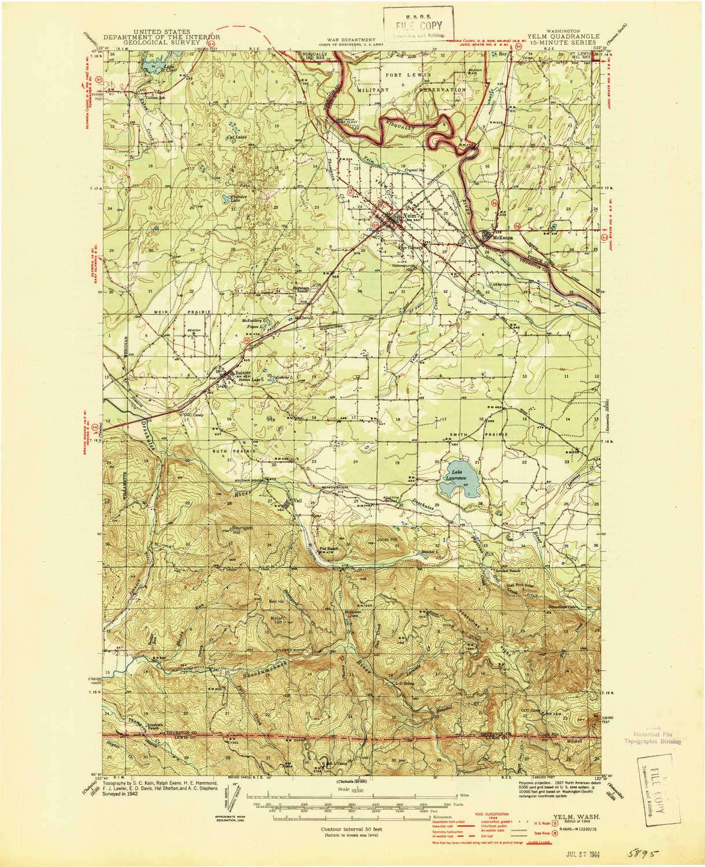 Amazon.com: Yelm WA topo map, 1:62500 Scale, 15 X 15 Minute ... on bingen wa map, twisp wa map, silvana wa map, washington map, stehekin lake chelan map, south prairie wa map, copalis wa map, south everett wa map, usk wa map, deschutes river wa map, eltopia wa map, steptoe wa map, blyn wa map, vaughn wa map, kahlotus wa map, amanda park wa map, retsil wa map, skamania wa map, north cove wa map, skokomish wa map,
