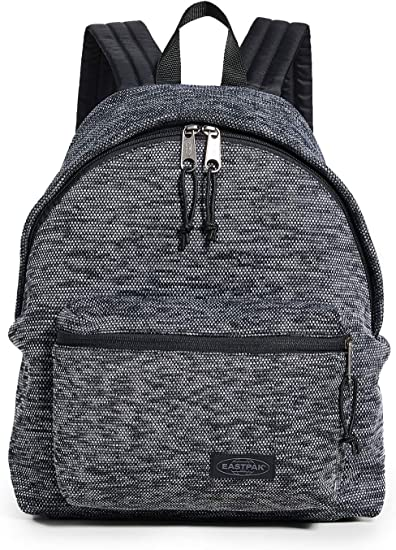 Eastpak Casual Daypack Black