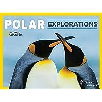 Polar Explorations: Season 1 (Digital HD)