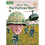 What Was the Vietnam War? (What Was?) (English Edition)