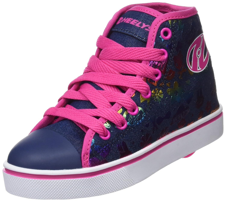 Heelys Girls Fitness Shoes