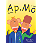 Ap & Mo: Ik ben Ap & Ik ben Mo (Ap and Mo)