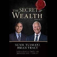 The Secret To Wealth Vol II (English Edition)