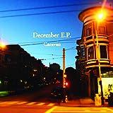 December E.P.