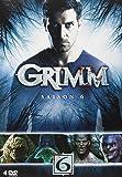 Grimm - Saison 6