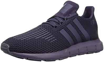 2ed25952e2aee4 adidas Originals Women s Swift W Running-Shoes