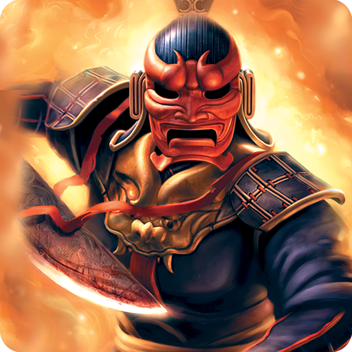 Jade Empire: Special Edition (Age Of Empires Ii Hd Edition Review)