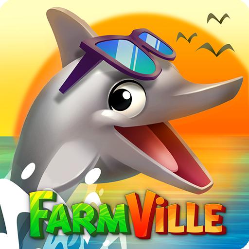 farmville-tropic-escape-harvest-in-paradise