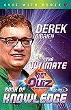 The Ultimate Bournvita Quiz Contest Book of Knowledge - Vol. 3