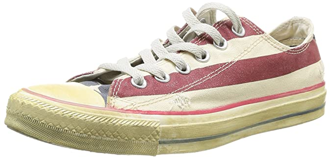Converse Ct As Rummage OX Herren Sneakers