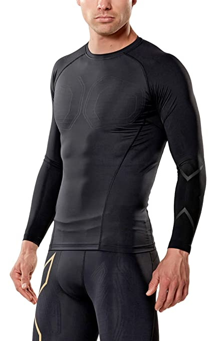 2XU All Sports Compression Top Free Shipping Real Buy Cheap Cost With Paypal For Sale Exclusive For Sale Pnqc5qiU