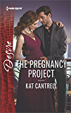 The Pregnancy Project (Love and Lipstick)