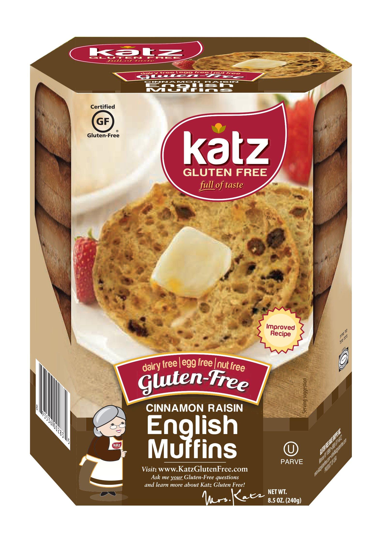 Amazon.com : Bisquick- Gluten Free Bisquick - Pancake and ...