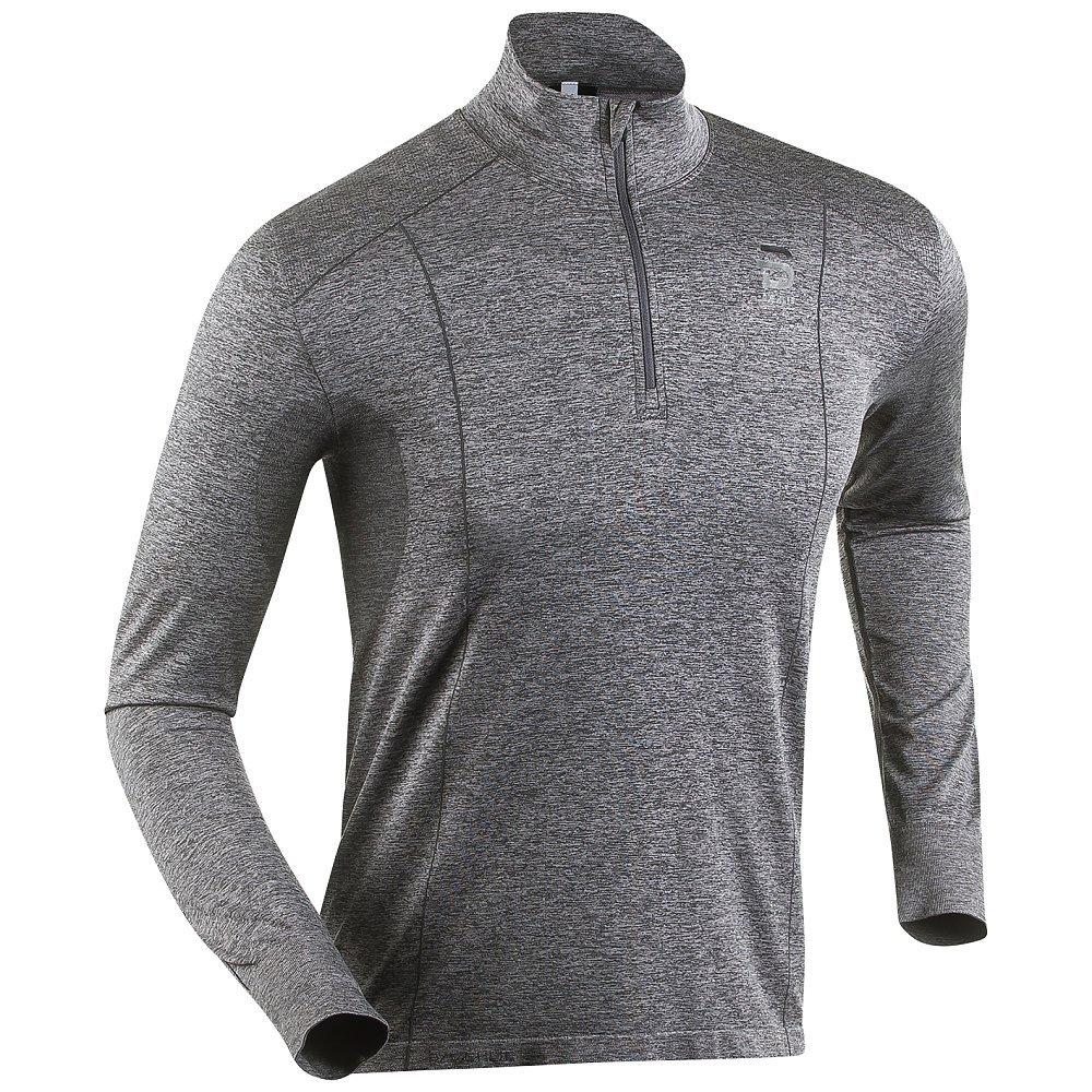 Funktions Shirt Langarm Zone Bj/örn Daehlie Finnmark Mens Zone Functional Shirt Long-Sleeved Men