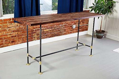 Cheap Standing Desk Home Office Desk  home office desk for sale