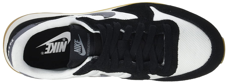 buy popular 9f09f b8b28 Nike Internationalist Sneaker Donna  Amazon.it  Scarpe e borse