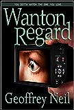 Wanton Regard