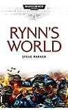 Rynn's World