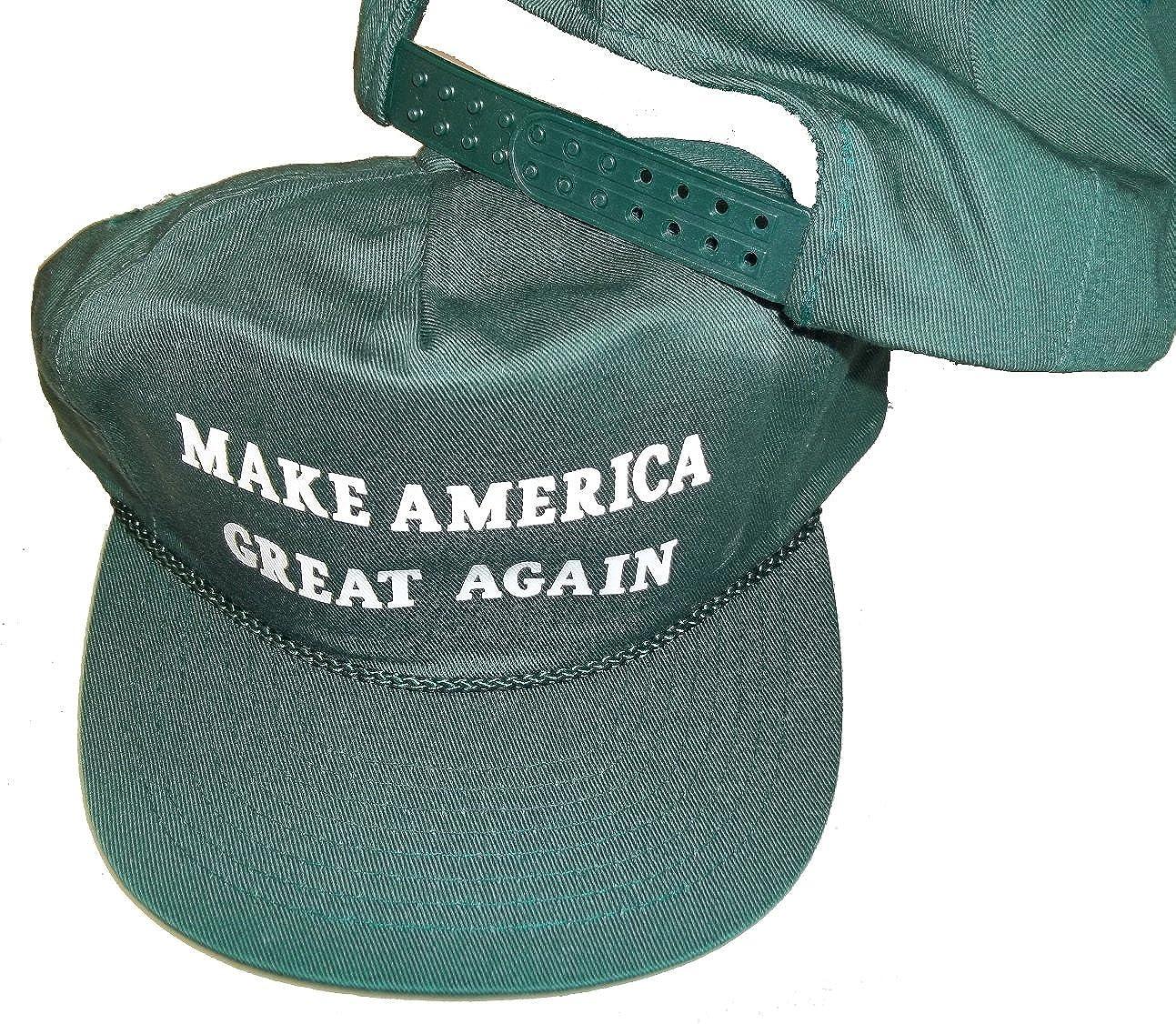 CCB MAGA Make America Great Again Vintage Snapback Hat Baseball Cap Donald  Trump Slogan (Brown) at Amazon Men s Clothing store  83487e3221b