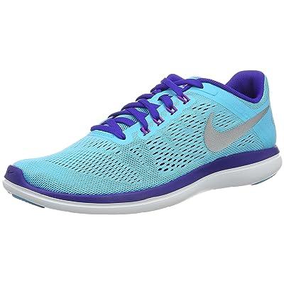 NIKE Women's Flex 2016 Rn Running Shoes | Road Running