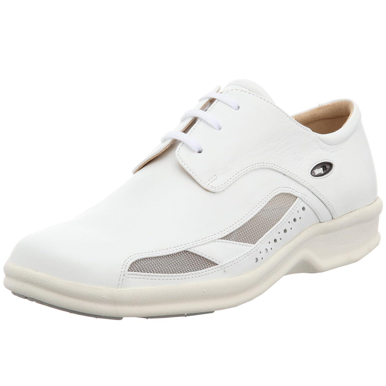岩崎製作所 IWA 消防編上げ靴 PRIBON(プリボン) 27.0cm IWA-PRIBON-270 [カラー:ブラック] [サイズ:27.0] B01MEGB263