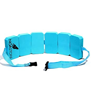 Noa Swim Aqua Water Jogging Belt