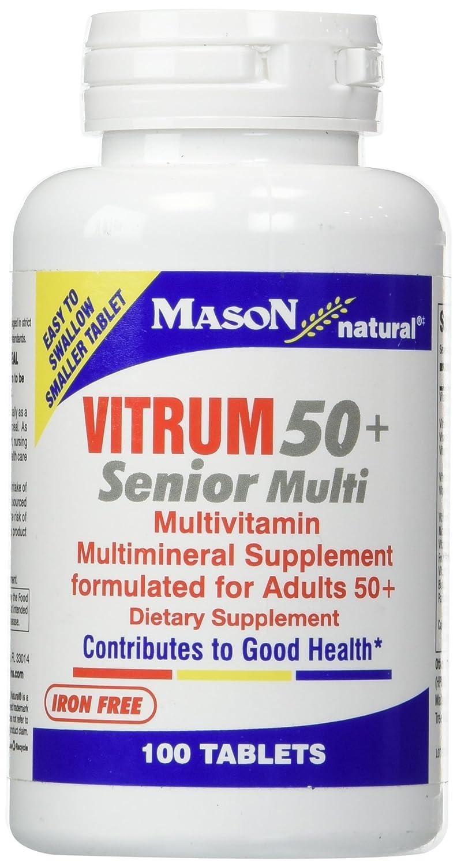 Vitrum Bebek, mineraller ile multivitaminler: manuel, yorumlar