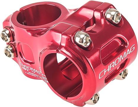 CHROMAG HiFi V2 - Potencia para Bicicleta de montaña/MTB Direct ...
