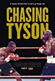 Espn Films 30 for 30: Chasing Tyson [Import USA Zone 1]