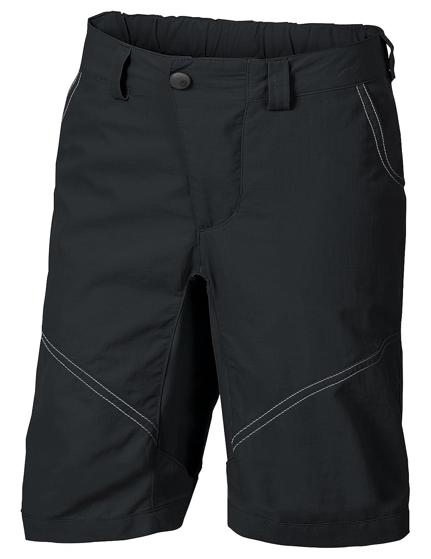 VAUDE Grody Shorts V Pantalon pour Enfant VADE5|#VAUDE