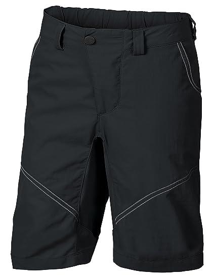 Vaude Kinder Kids Grody Shorts V Hose