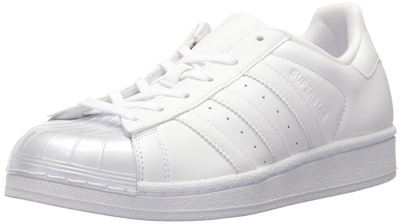 Adidas Originals Superstar, Modisch, glänzende Schuhspitze Damen