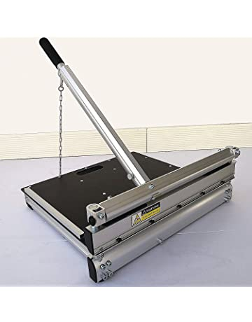 20-inch Pro Flooring Cutter,For Laminate, Engineered flooring,Carpet tile,
