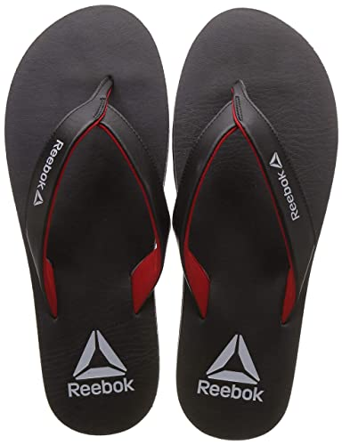 8726088ef99730 Reebok Men s Advent Sandals  Buy Online at Low Prices in India ...