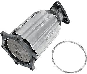 Walker 81944 CalCat OBDII Catalytic Converter