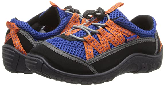 Northside Brille II Water Shoe