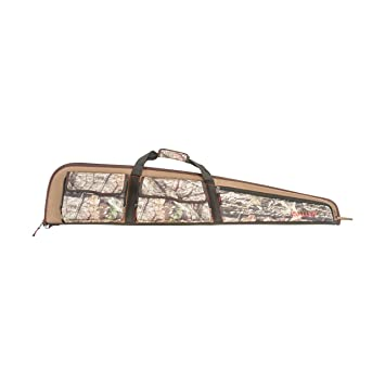 Amazon.com: Allen Kiowa CX funda de rifle de camuflaje, 48 ...