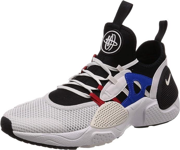 Amazon.com   Nike Huarache E.D.G.E. TXT