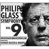 Glass Symphony No.9