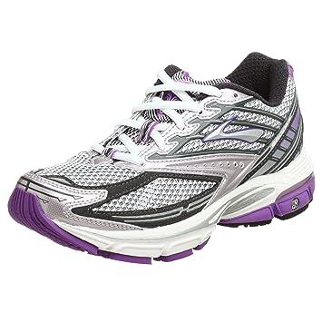 837ec8aae7d Brooks Women s Glycerin 6 Running Shoe