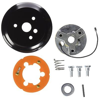 Grant 4510 Installation Kit: Automotive